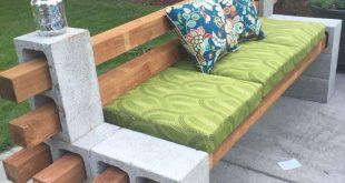 garden seating  97