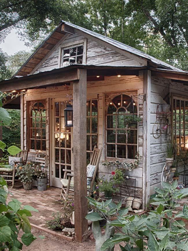 garden shed designs  07