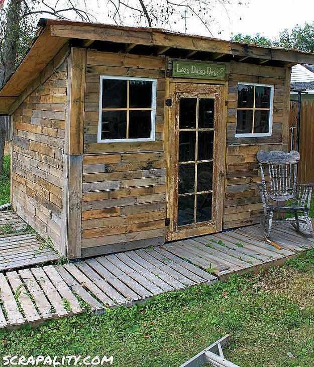 garden shed designs  27