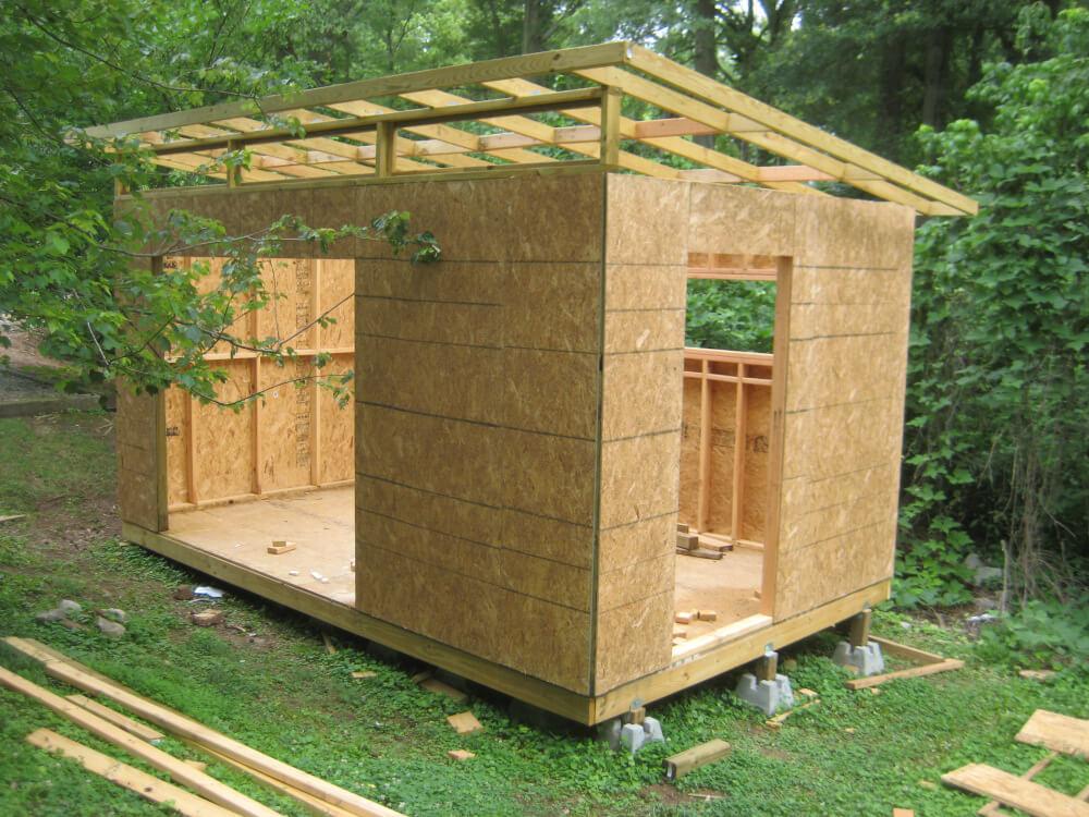 garden shed designs  58