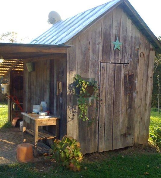 garden shed designs  71