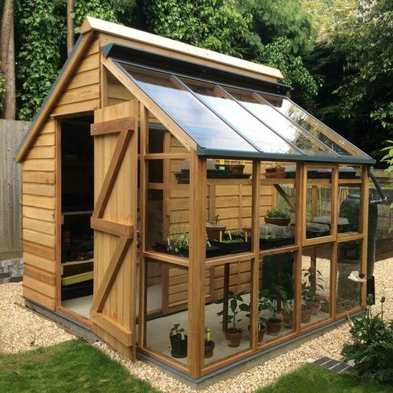 garden shed designs  94