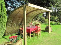 garden shelter  87