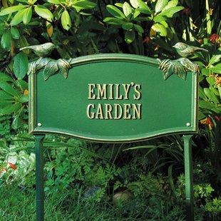 garden signs  02