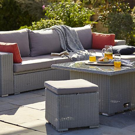 garden sofa  09