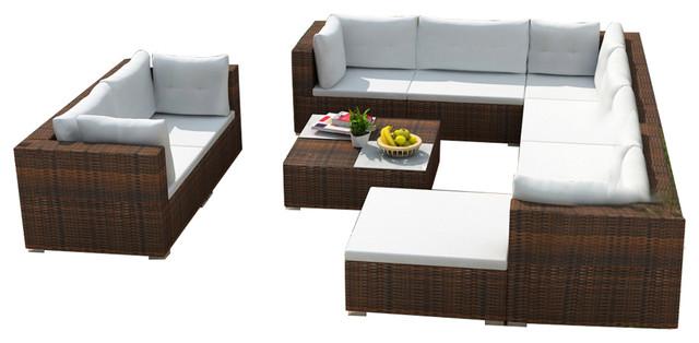 garden sofa set  13