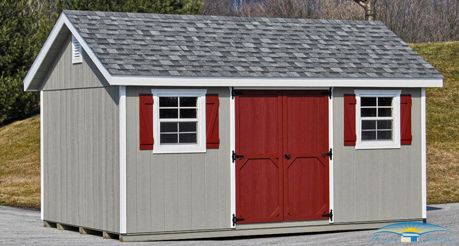 garden storage sheds 17