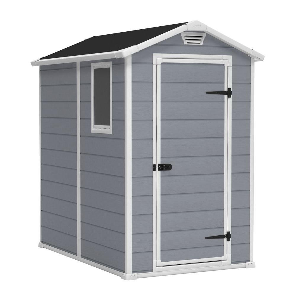 garden storage sheds  55