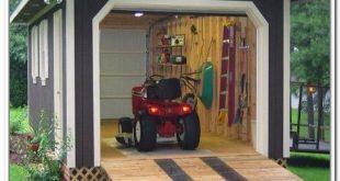 garden storage sheds 79