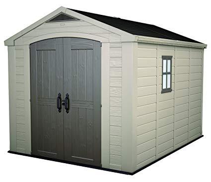 garden storage sheds 98