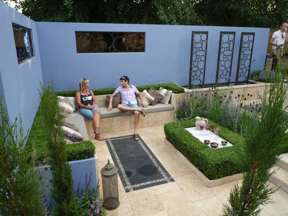 garden structure design  40