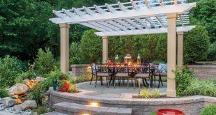garden structure design  92