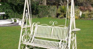 Garden swings  87