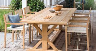 garden table  65