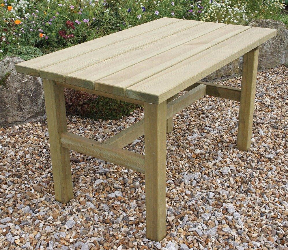 garden table  87