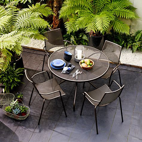 garden tables and chairs  24