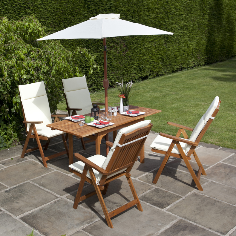 garden tables and chairs  31