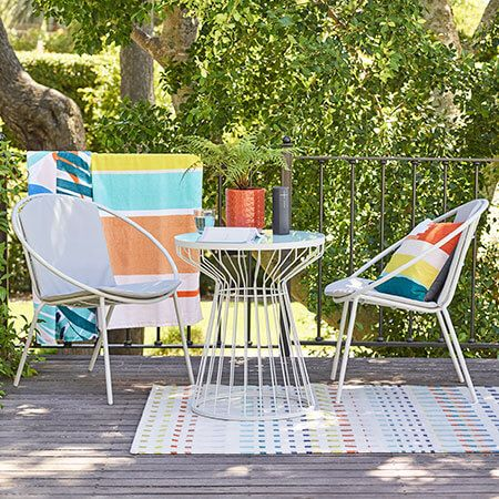 garden tables and chairs  40