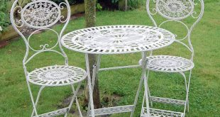 garden tables and chairs  95