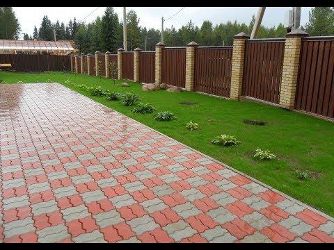 garden tiles  10