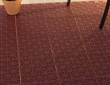 garden tiles  13