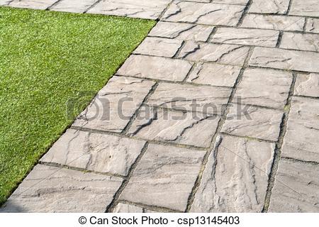 garden tiles  49