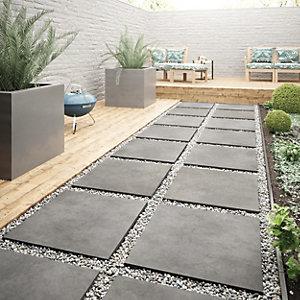 garden tiles  88