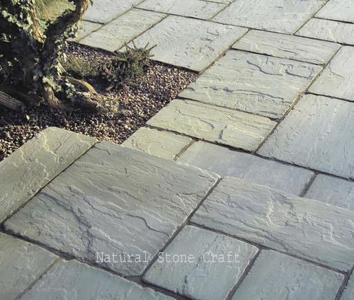 garden tiles  95