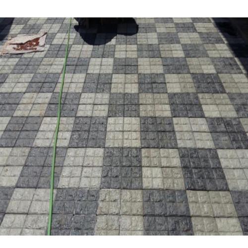 garden tiles  96