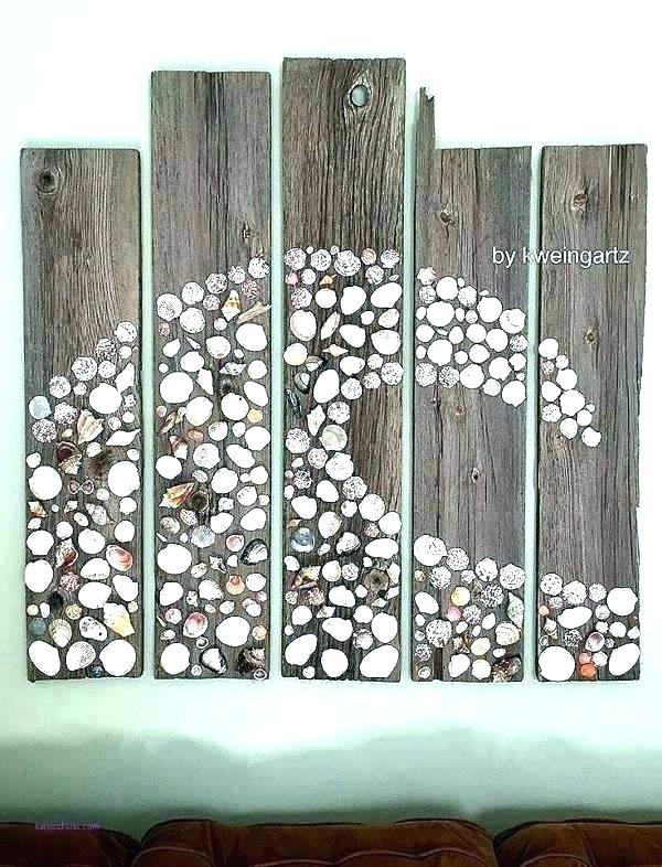 Garden wall art  70