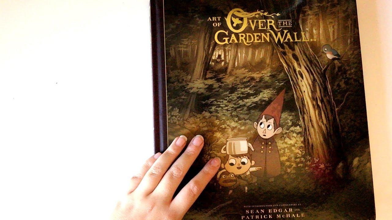 Garden wall art  85