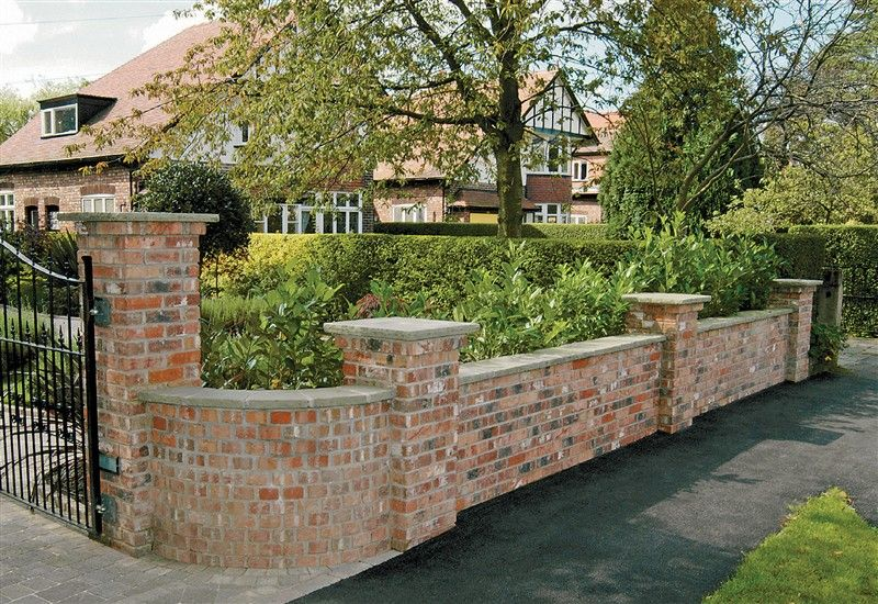 garden wall ideas  18