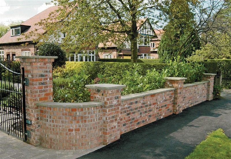 garden wall ideas  18
