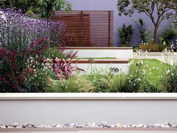 garden wall ideas  20