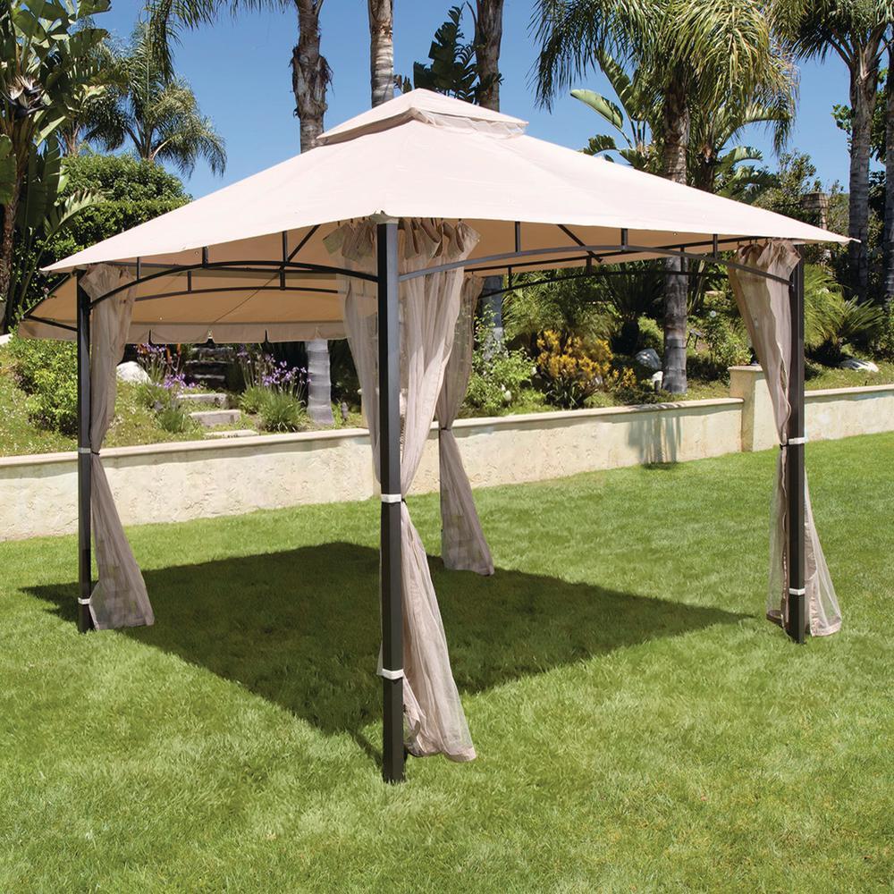 Gazebo canopy  88