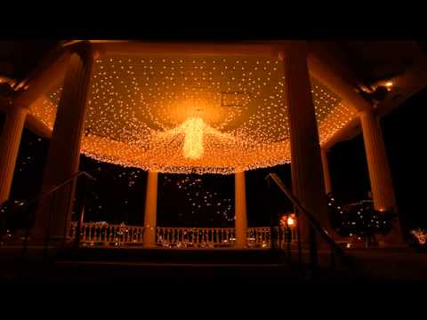 gazebo lights  12