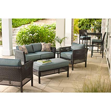 Hampton bay outdoor furniture  04