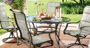 Hampton bay outdoor furniture 08
