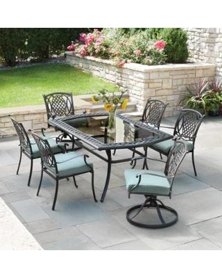 Hampton bay outdoor furniture  31