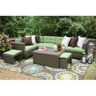 Hampton bay outdoor furniture  32