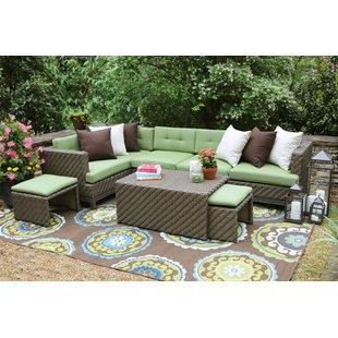 Hampton bay outdoor furniture  32