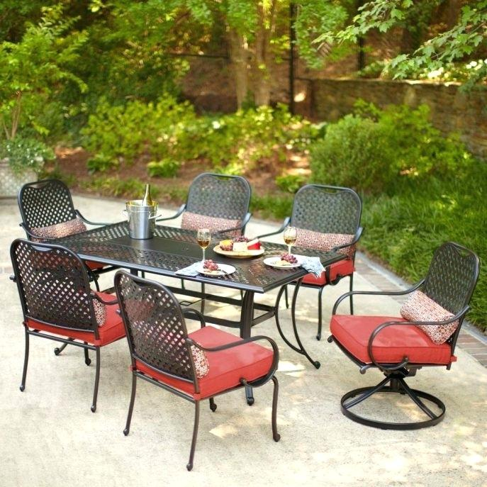 Who Makes Hampton Bay Patio Furniture.Give Awesome Looks To Your Patio With Hampton Bay Patio Furniture