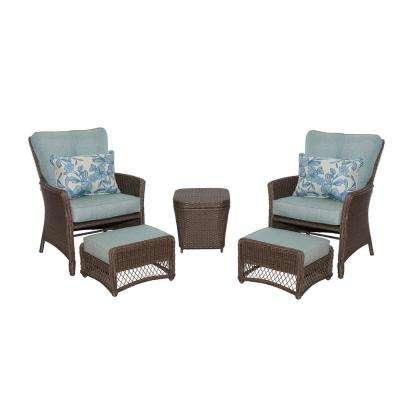 hampton bay patio furniture  43