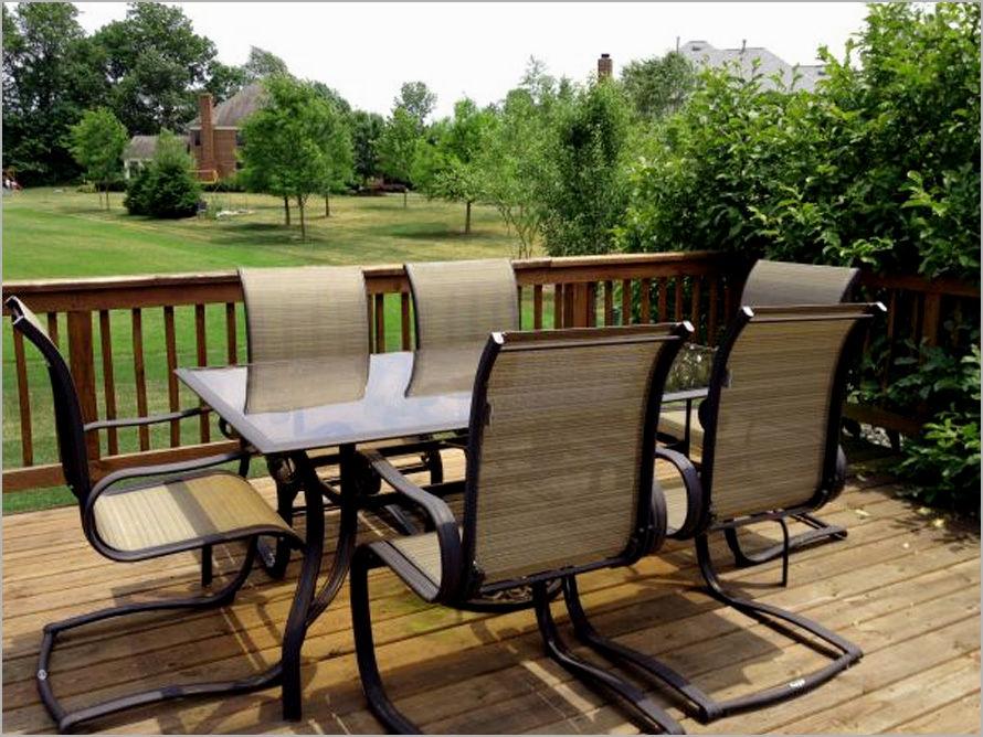 hampton bay patio furniture 47