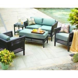 hampton bay patio furniture  57