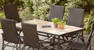 hampton bay patio furniture  87