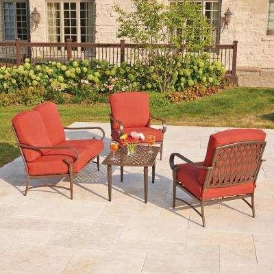 hampton bay patio furniture 98
