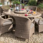 Décor your garden with Hartman garden furniture!
