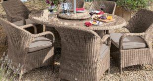 Hartman garden furniture  46