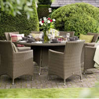 Hartman garden furniture  60